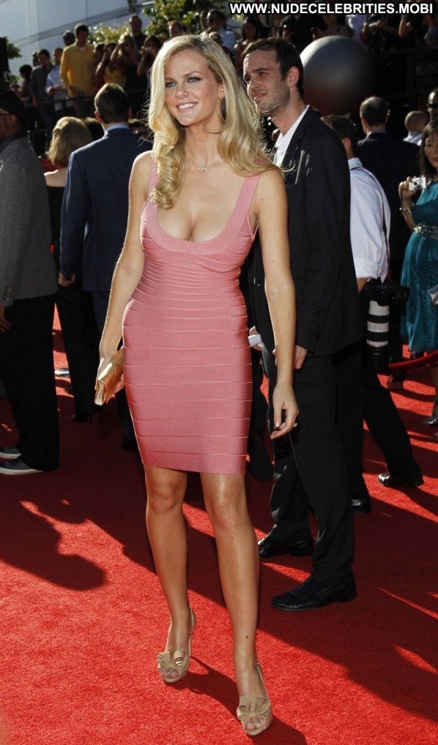Several Celebrities Sexy Big Tits Actress Celebrity Gorgeous