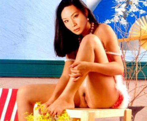 reon kadena nuru massage