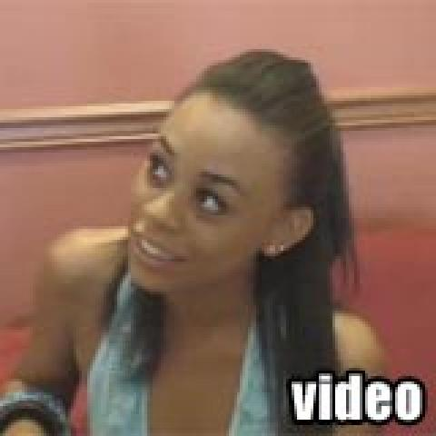 Carla Videos Glamour Pussy Fuck Blowjob Famous Pornstar Slut