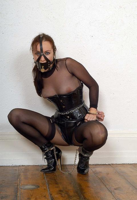 Doreen Fantasy Nasty Humiliation Nude Bondage Domination Hot