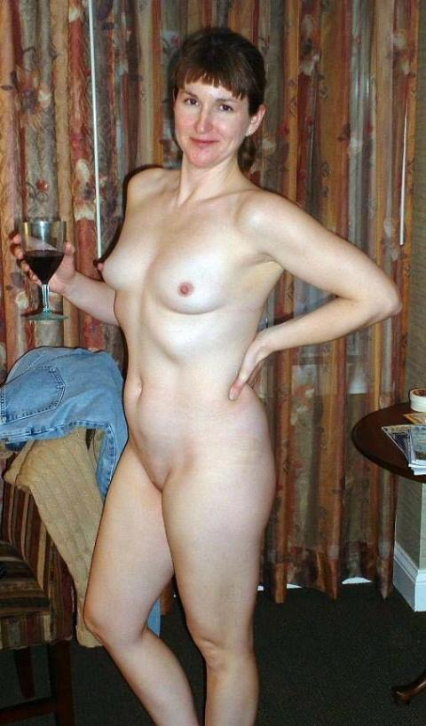 Mature softcore mom tits
