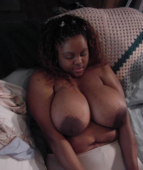 Kasie Showing Tits Softcore Big Tits Nude Doll Gorgeous Cute
