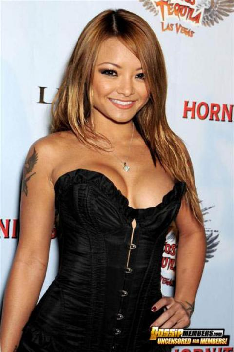 Tila Tequila Sex Tape Homemade Stunning Athletic Slender Sex