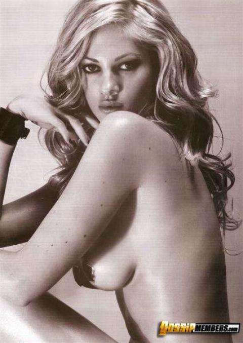 Julia Alexandratou Nude Sexy Scene Tight Pussy Sex Tape Cute