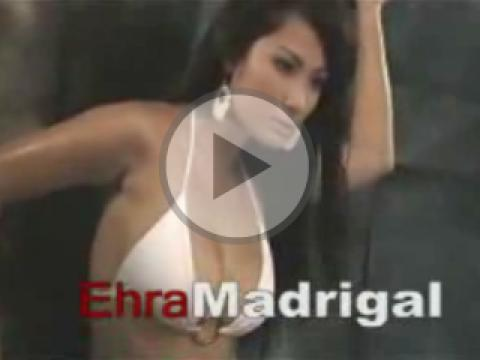 Ehra madrigal porn movie