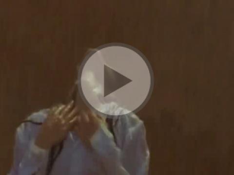 Kristin Kreuk British Sensual Hippie Asian Ethnic Athletic