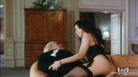 Bebe Neuwirth Associate Latvian Nude Scene Beautiful Female