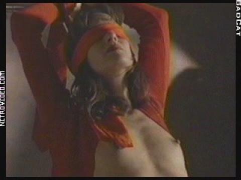 Jennifer Burton Nude Scene Watch Me Model Nude Sex Scene Hd