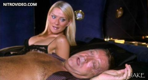 Lucker zoe footballers wives sex scene can recommend