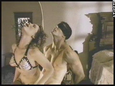Hotel Exotica Ahmo Hight Sex Scene 44