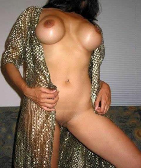 gils karnadka nude sexy image