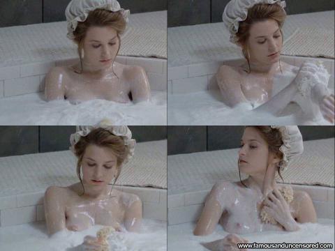 Bridget Fonda Nude Sexy Scene The Road To Wellville Milk Bar