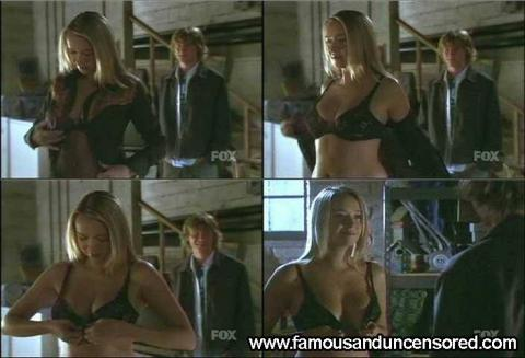 boston sex scene
