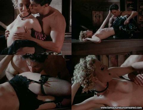 virtual encounters 2 sex scene video