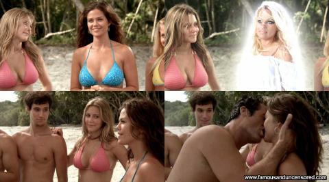 Julianna Guill Costa Rican Summer Costa Rican Summer Kissing