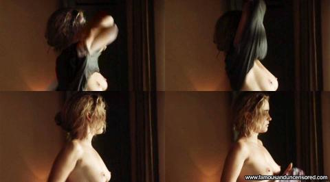 Vahina Giocante Shirt Topless Gorgeous Beautiful Babe Hd Hot