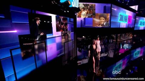 Jennifer Morrison Awards Hd Actress Celebrity Beautiful Doll