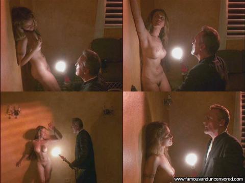 Johanna Quintero Angel Bus Gorgeous Nude Scene Female Hd Hot