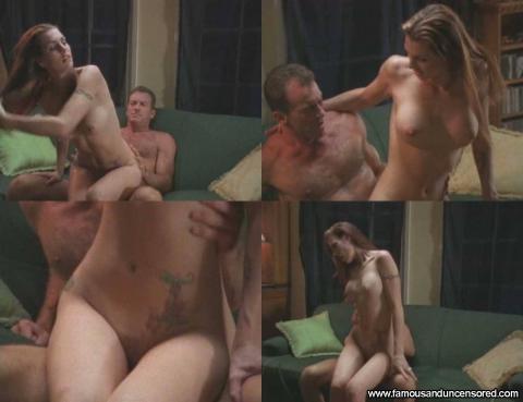 wendy rice hot nude fake pics