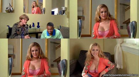 Extreme Movie Nude Scene 92