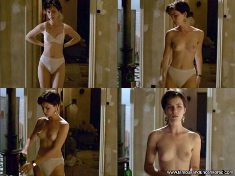 Kate Beckinsale Uncovered Emo Topless Panties Bra Female Hd