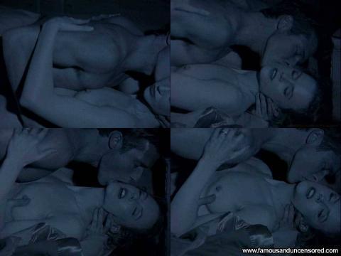 Nicole Kidman Eyes Wide Shut Hd Cute Nude Scene Beautiful