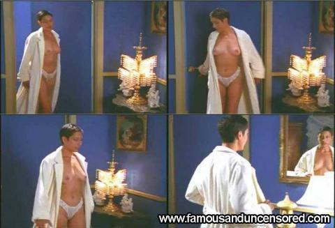 Catalina Larranaga Nude Sexy Scene Erotic Hat Nude Scene Hd