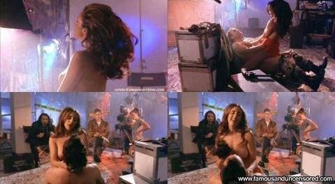 Tracy Dali Nude Sexy Scene Movie Nice Topless Posing Hot Hd