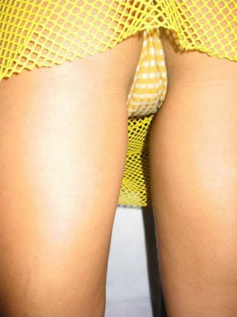 Juliana Belizean Latina Showing Ass Showing Pussy Porn Xxx