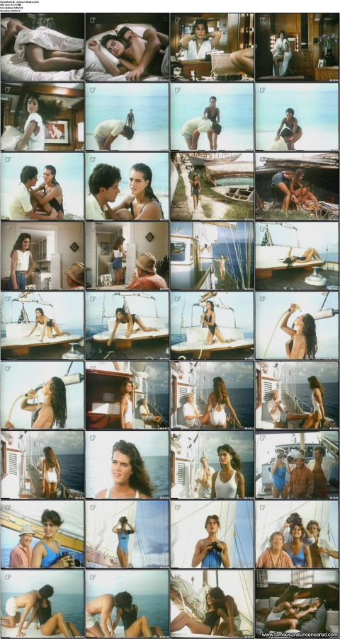 Brooke Sex Scene 112