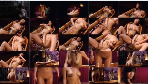 Kaera Uehara Nude Sexy Scene Japanese Legs Beautiful Actress