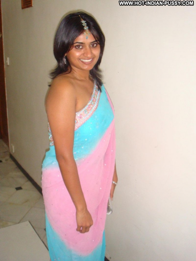 Several Amateurs Sexy Indian Costume Amateur Very Horny Slut Nice