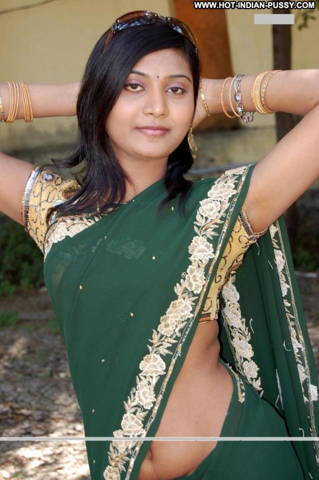Several Amateurs Indian Costume Amateur Sexy