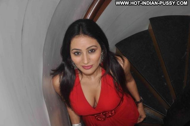 Esmeralda Pretty Indian Gorgeous Slut Nice Beautiful Female