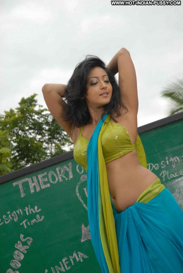 Several Amateurs Indian Costume Sexy Amateur Beautiful Nude Stolen