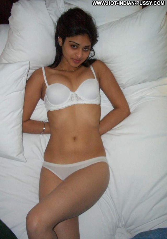 Several Amateurs Sexy Showing Legs Amateur Indian Wet Nice Beautiful
