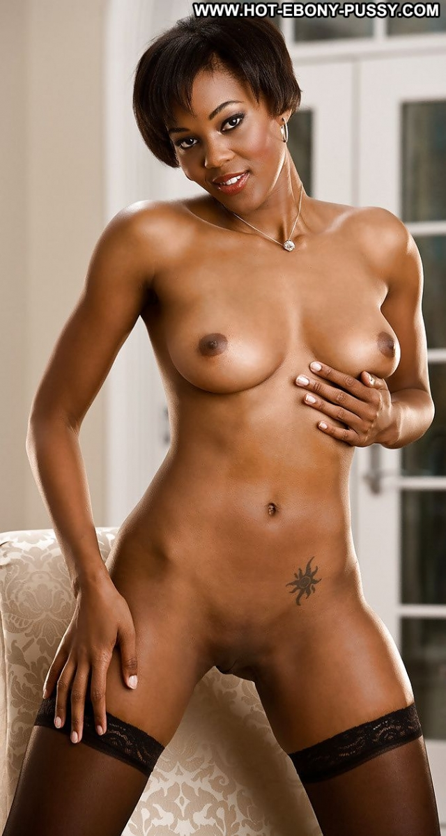 Several Models Small Tits Softcore Model Ebony