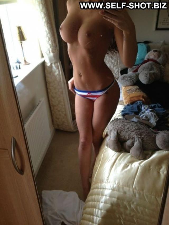 Several Amateurs Nude Softcore Self Shot Amateur Bikini Selfie