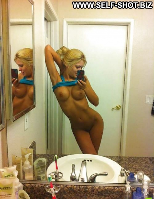 Several Amateurs Nude Blonde Softcore Big Tits Amateur Slut Self Shot