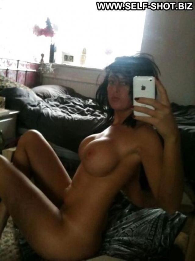 Several Amateurs Big Tits Nude Brunette Amateur Softcore Beautiful