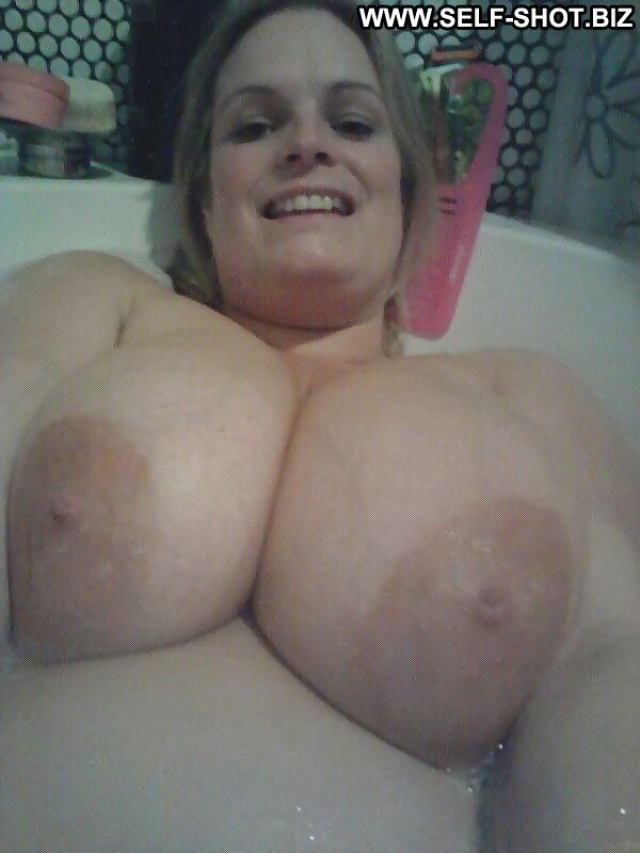 Several Amateurs Huge Tits Softcore Nude Amateur Self Shot