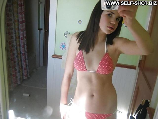 Several Amateurs Sexy Self Shot Hot Amateur Cute Posing Hot Nudist