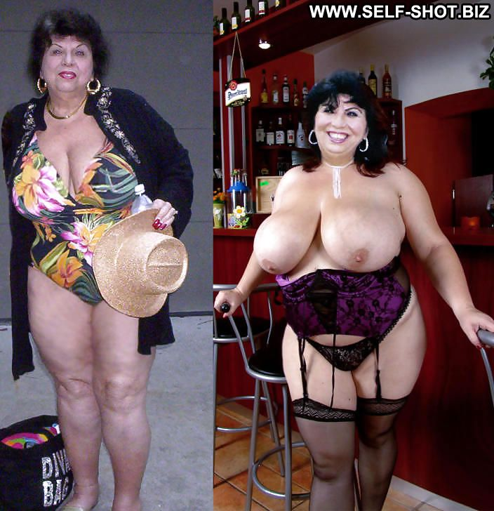 Female domination public humiliation