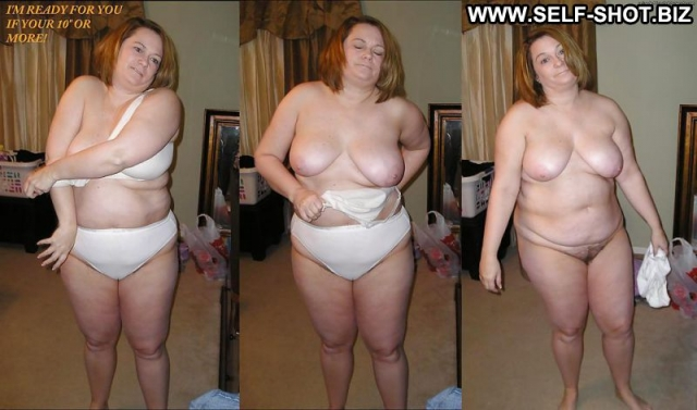 Several Amateurs Bbw Dressed And Undressed Softcore Nude