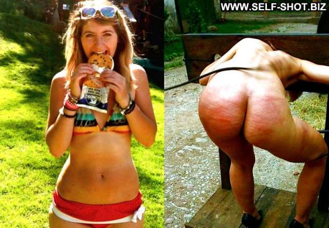 Several Amateurs Big Ass Softcore Dressed And Undressed