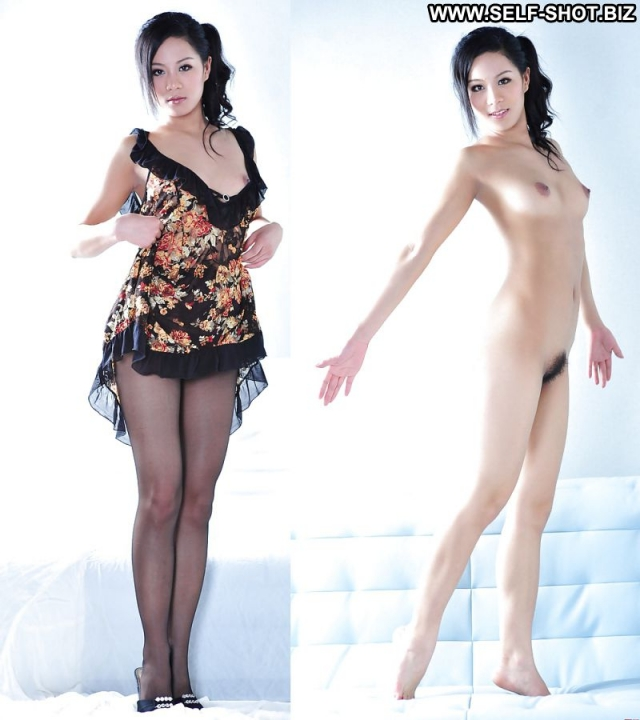 Several Amateurs Asian Amateur Nude Dressed And Undressed Softcore
