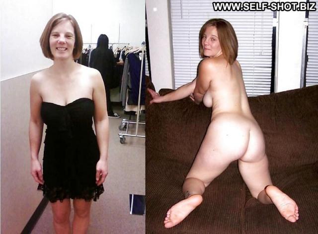 Several Amateurs Big Ass Nude Softcore Amateur