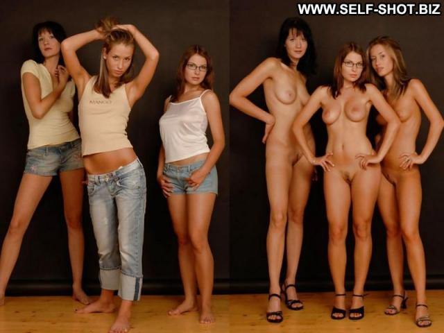 Several Amateurs Lesbians Softcore Big Tits Nude Amateur Gorgeous