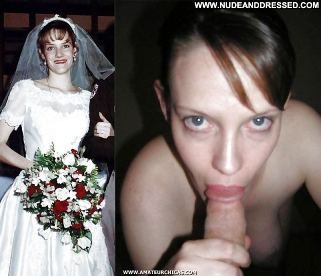 Several Amateurs Amateur Dressed And Undressed Hardcore Bride Cute