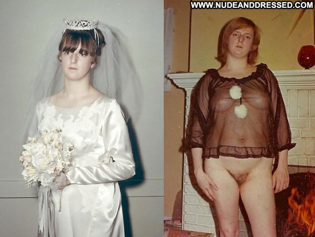 Several Amateurs Nude Big Tits Bride Softcore Amateur Private Busty